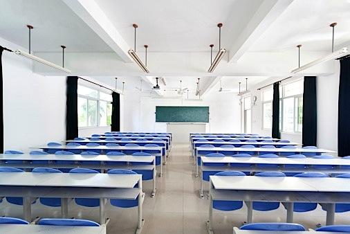 Rigid Light Bar >> School lightingLED-Fluorescent-tubes-and-LED-panel-light-for-school-lighting Greenough ...