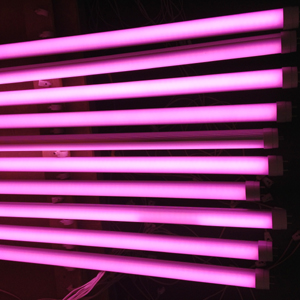 Rigid Light Bar >> T8 pink LED tube/Meat tube/Butcher tubepink-led-tube-for-meat-butcher-supermarket-bread ...