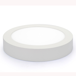 6w 12w 18w ceiling mounted round ceiling panel light for home 6w 12w 18w ceiling mounted round ceiling panel light for home office hotel mozeypictures Gallery