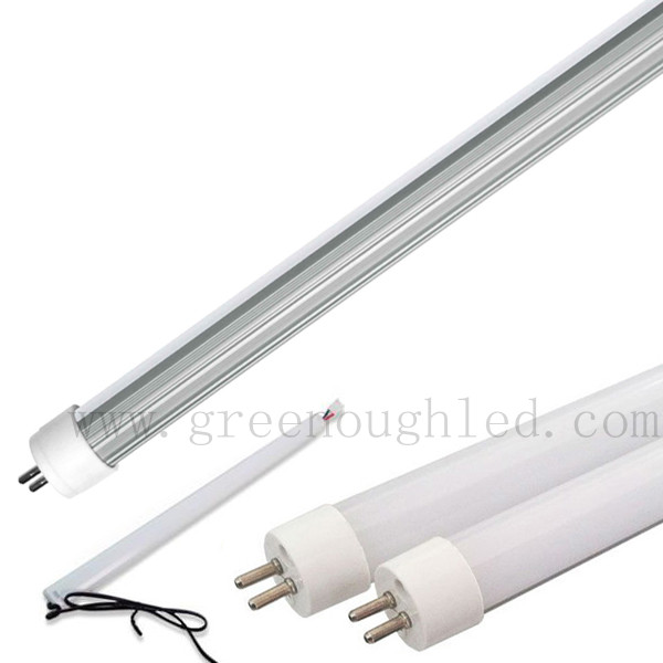 Led Tubesled Fluorescent Tube Light Fittings T8 Sensor