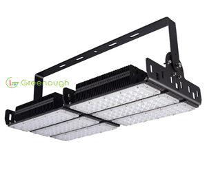 Philips Led Outdoor Lighting Ip65 led roadway tunnel light led exterior area light philips ip65 led roadway tunnel light led exterior area light philips smd3030 led flood light project street lamp workwithnaturefo