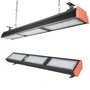 LED Linear High Bay Light  sc 1 st  Greenough & LED Linear High Bay Lightled-linear-high-bay-light-led-flood-light ...
